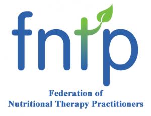 fntp-logo-300x231
