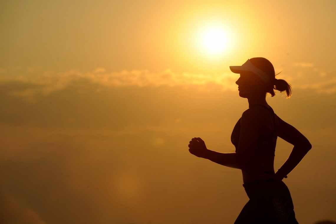 running-runner-long-distance-fitness-40751.jpeg