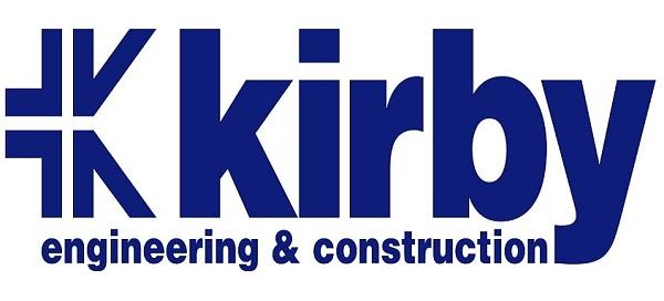 Kirby-Group-logo