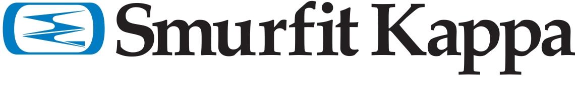 Smurfit_Kappa_Logo