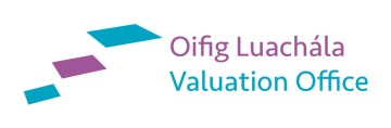 valuation-office-logo-2019